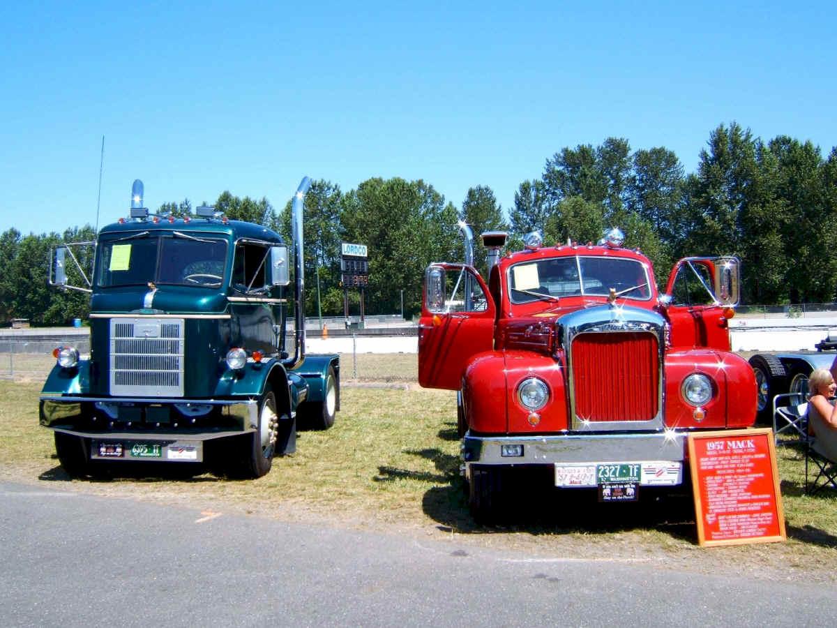 Cheap Trucks: Old Cheap Trucks